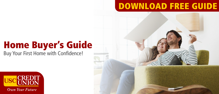 BLOG_Home-Buyer_WP