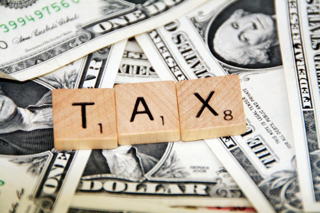 taxrefunds