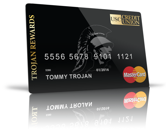 01_membership_card_mock_up_front_style-1-1.png