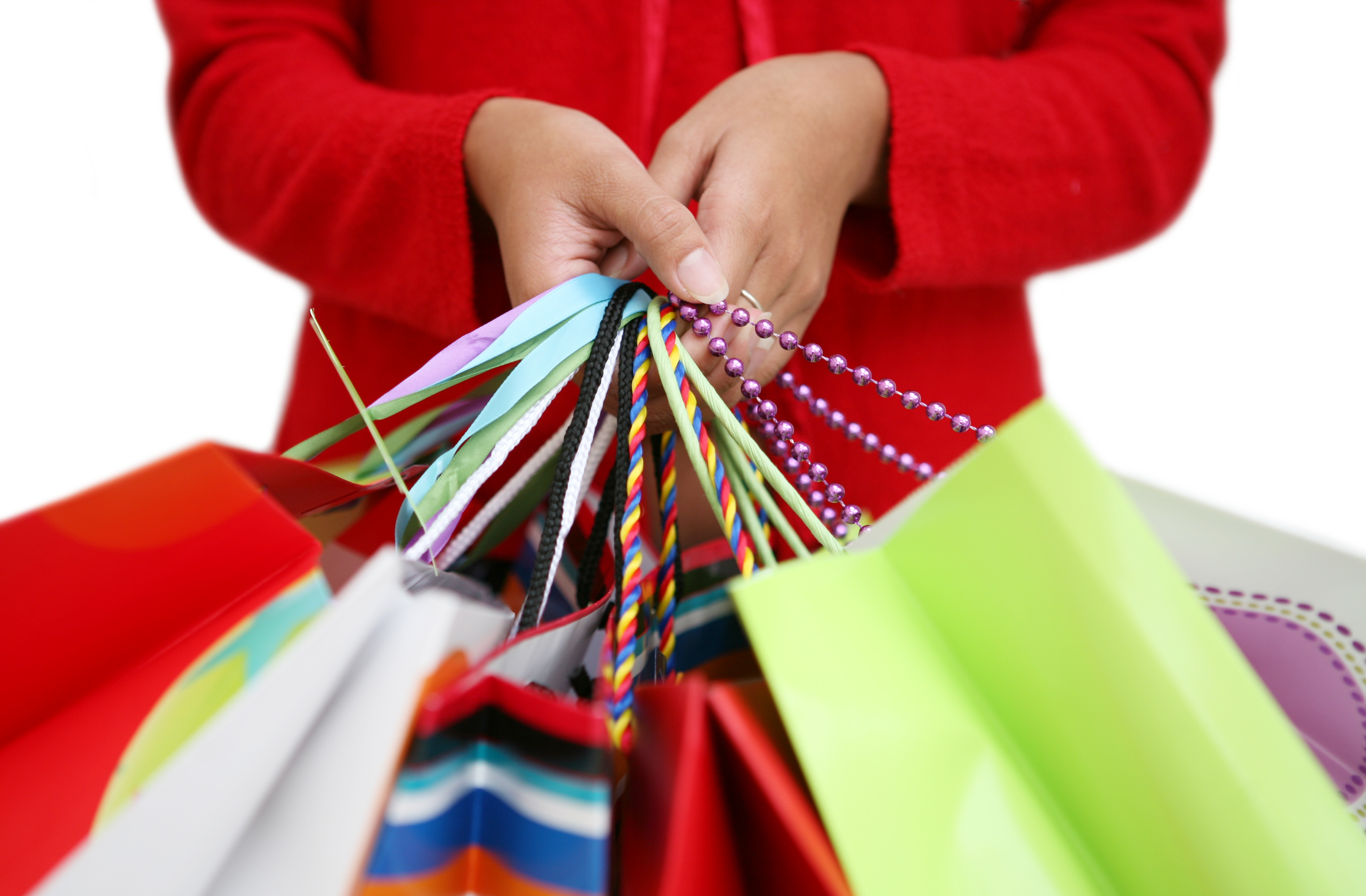 112414-Guest-Blog-Holiday-Shopping.jpg