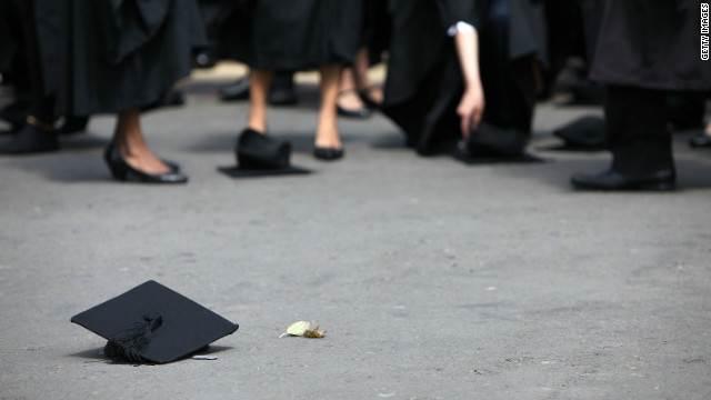 635891167808687770-326903105_120417041415-education-graduation-cap-story-top.jpg