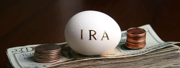 IRA-Traditional-Individual-Retirement-Account