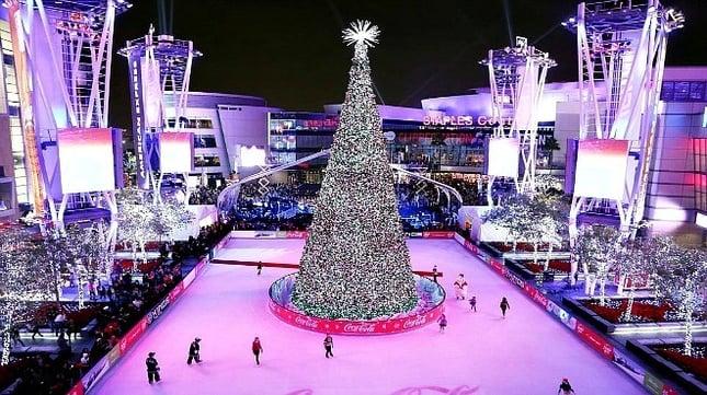 LA-Live-Ice-Skating-1.jpg