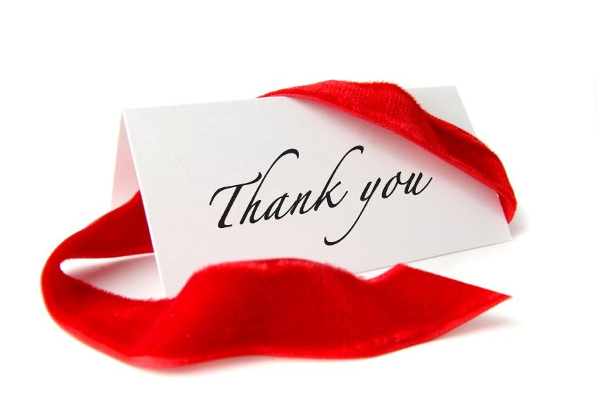 Thank-You-Pic.jpg