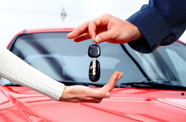 buying car.jpg