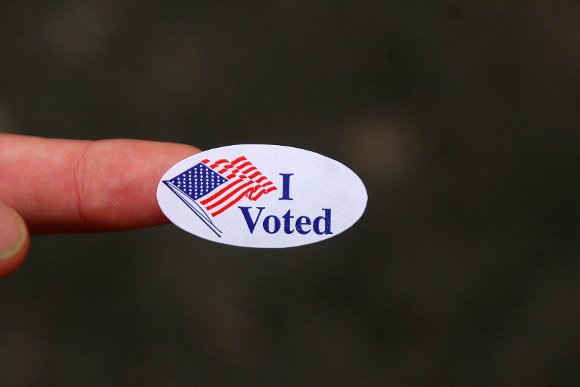 how-do-i-vote-everything-you-need-to-know-by-state-73091.jpg