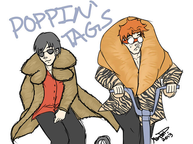 poppin__tags_by_scribbledit-d5wifv5.jpg