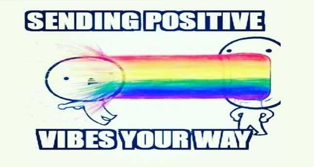 positive-1.jpg