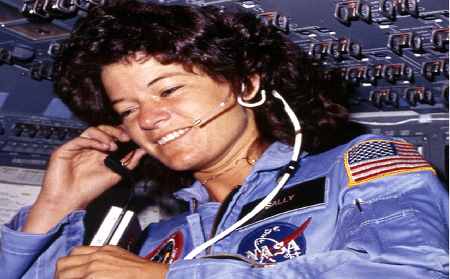 saly-ride-first-women-in-space.png