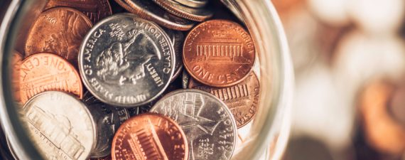 savings-101-account-story-570x225.jpg