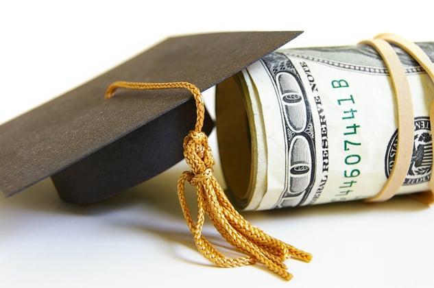 student_loan_debt_2
