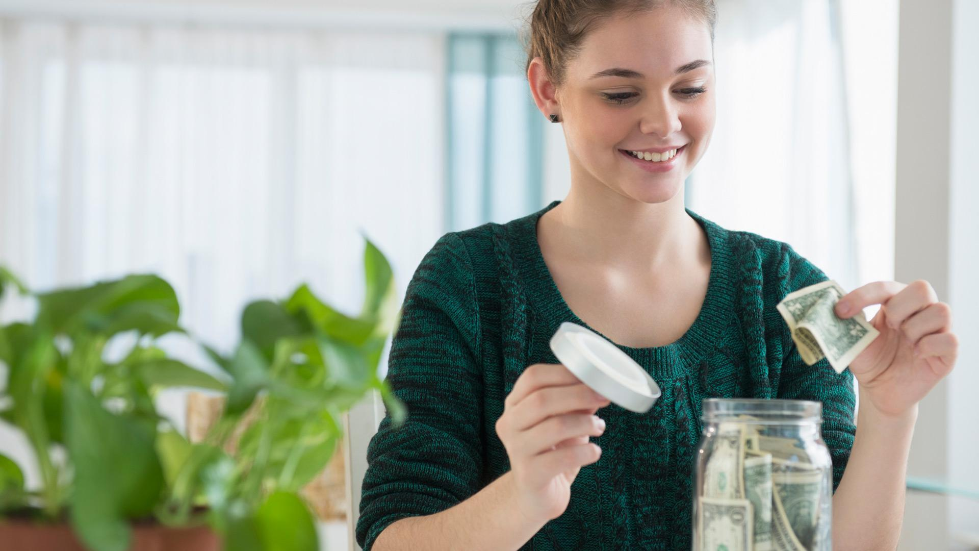 tips-for-young-adults-on-budgeting-and-saving