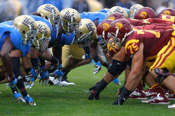 USC-UCLA.jpg