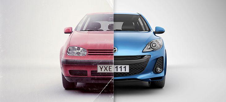car-dreams.jpg