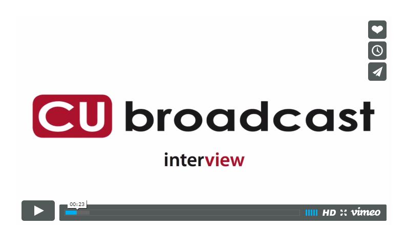 cu_broadcast.png