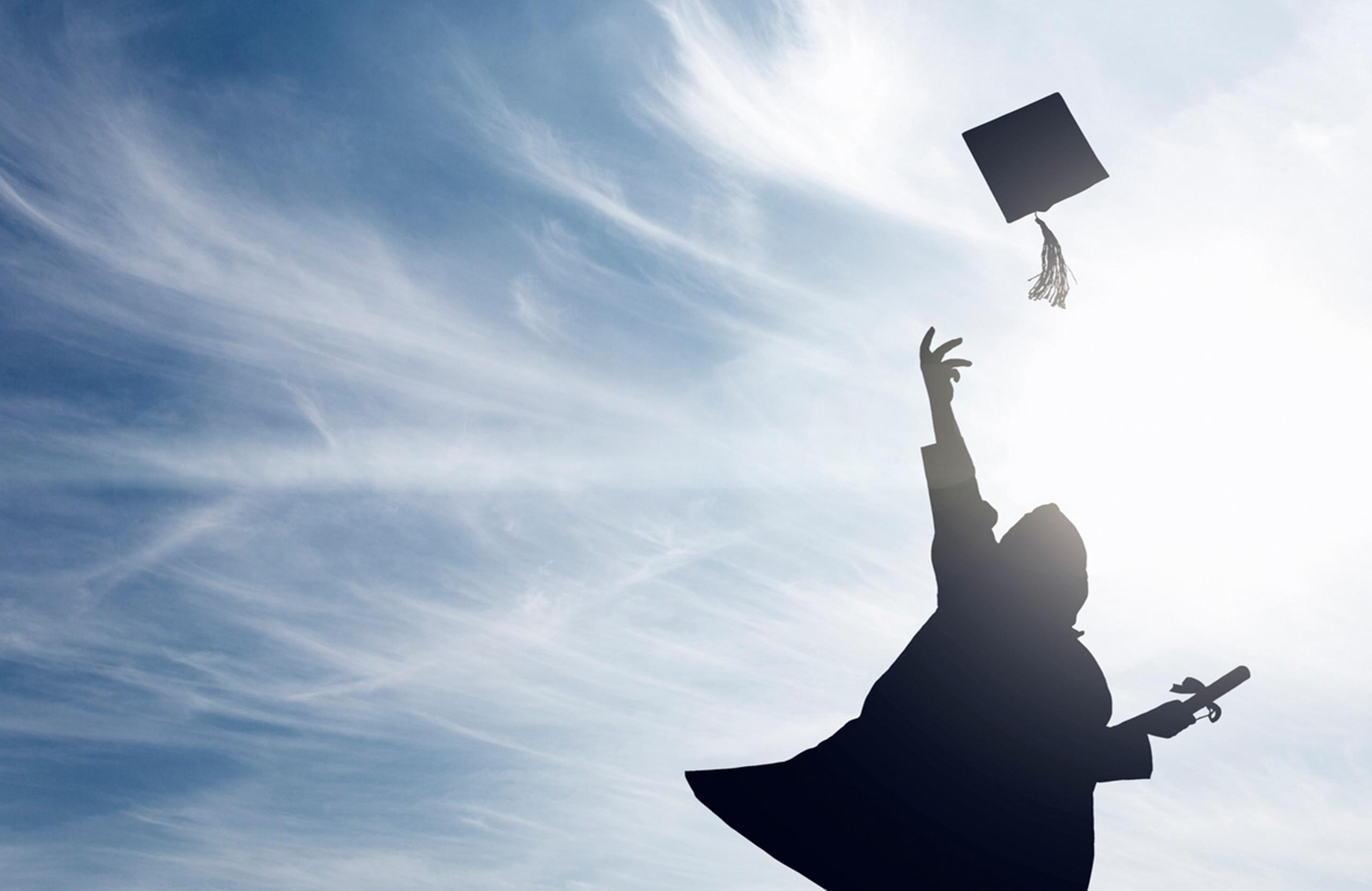 how-to-spend-graduation-money