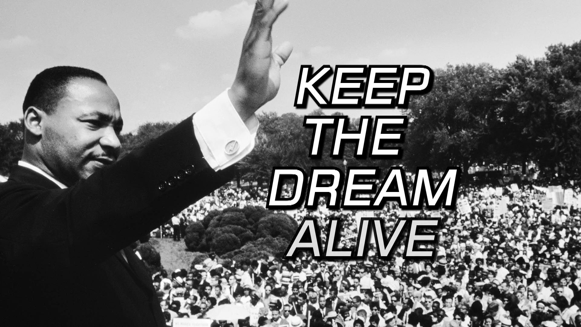Blog Usc Credit Union Martin Luther King Jr