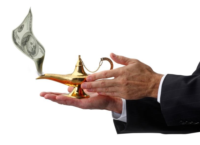 money-myths.jpg