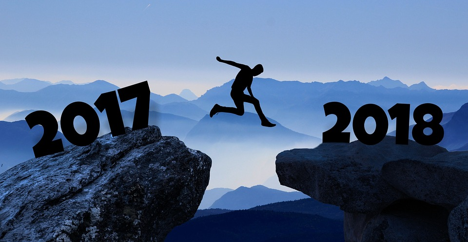 new year new you-1.jpg