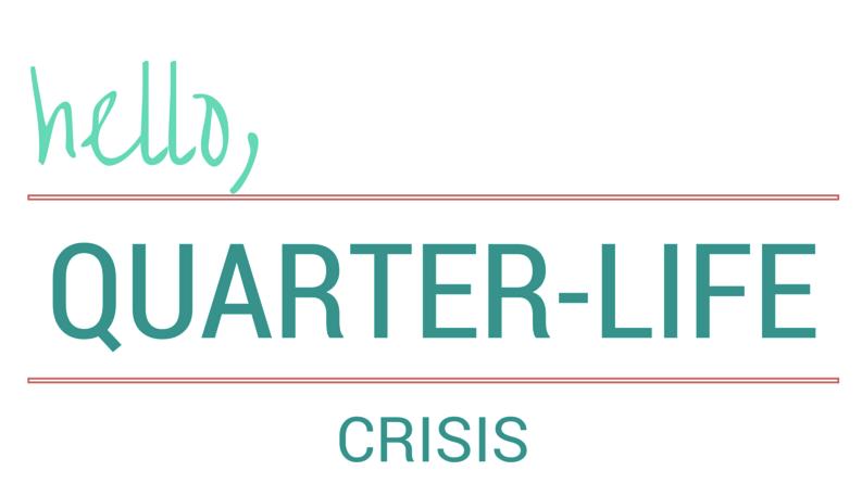 quarter life crisis.png