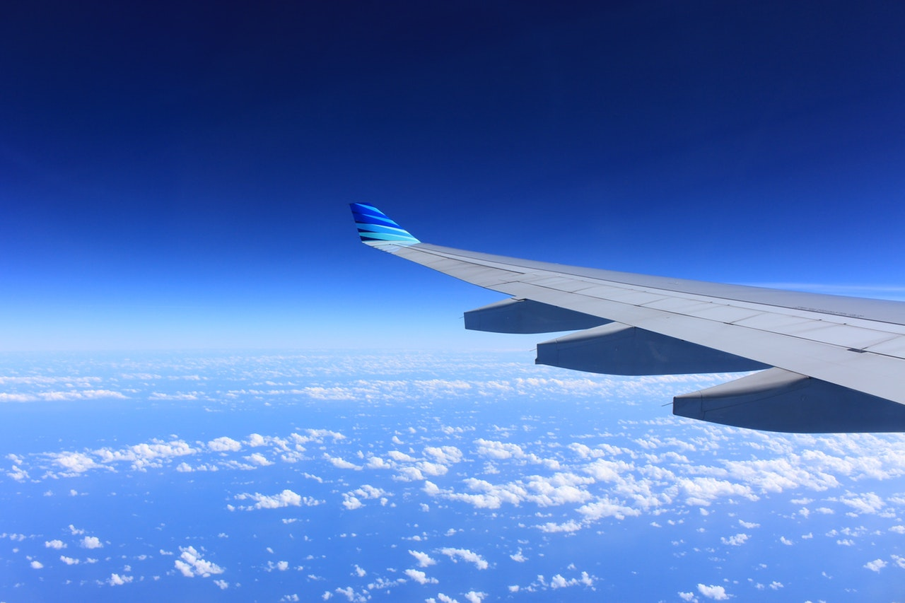 wing-plane-flying-airplane-62623