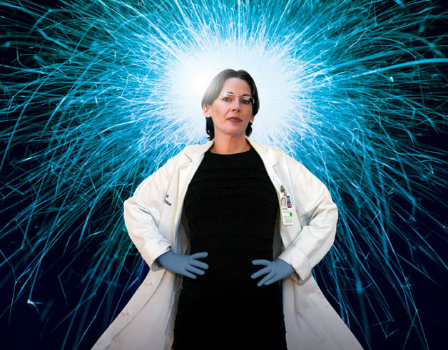 woman-in-science